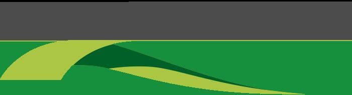 logo BCC Chianti Banca