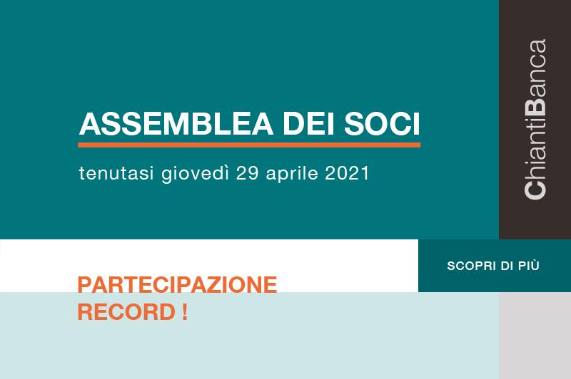 20210510_assemblea_resp